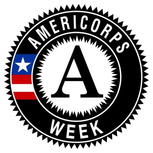 acweek_logo